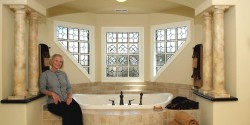 bathroom-stained-glass-37