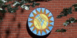 kansas-city-stained-glass