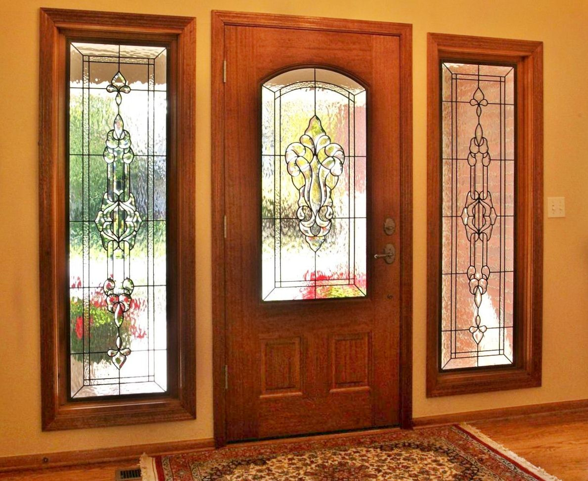 stained glass windows for home modern church bathroom stained glass windows for this area of your home privacy is the utmost importance while bathroom windows are fantastic at letting in natural beautiful windows kansas city